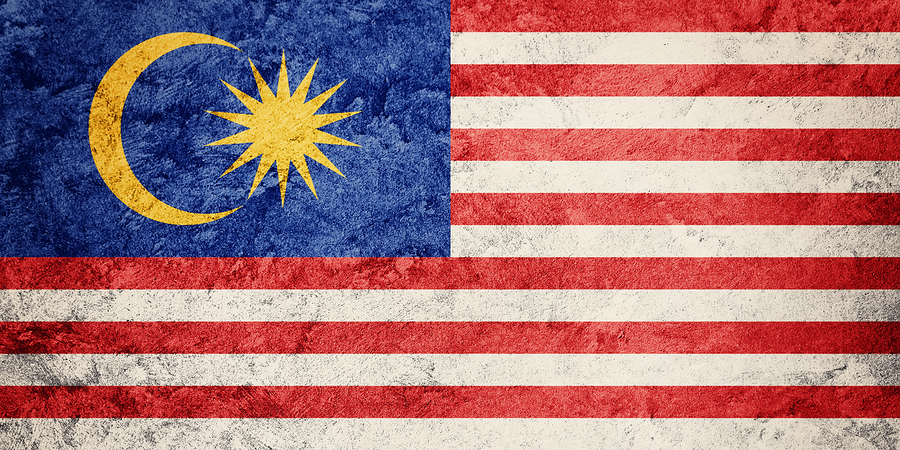 Travelling Malaysia Part II: A Singing Washing Machine & The Fintech Startup Scene
