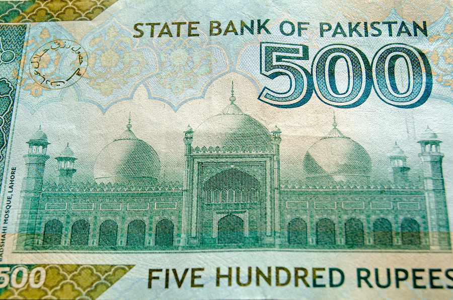 National Bank Of Pakistan Launches Awareness Campaign To Promote Modern Remittance Services Over Insecure Hundi / Hawala Transfers System
