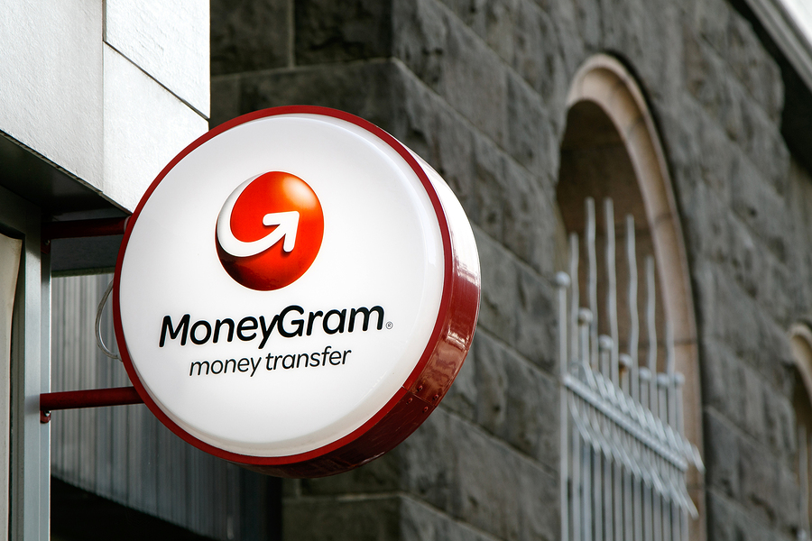MoneyGram To Partner With Blockchain Solution Ripple To Trial Faster, Cheaper Overseas Payments